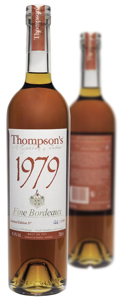 thompsons_1979