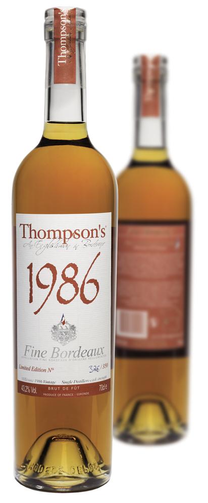 thompsons_1986