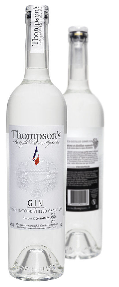 thompsons_gin-1