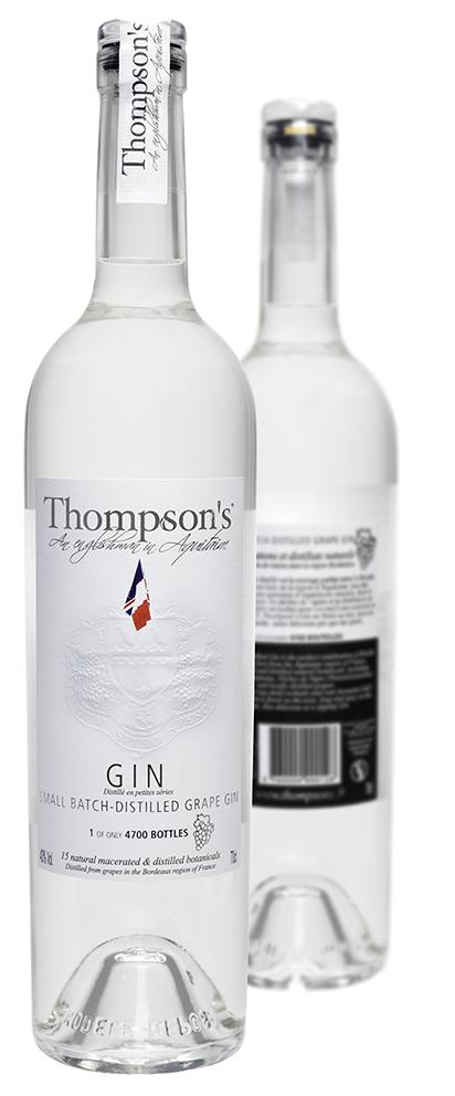 thompsons_gin-1
