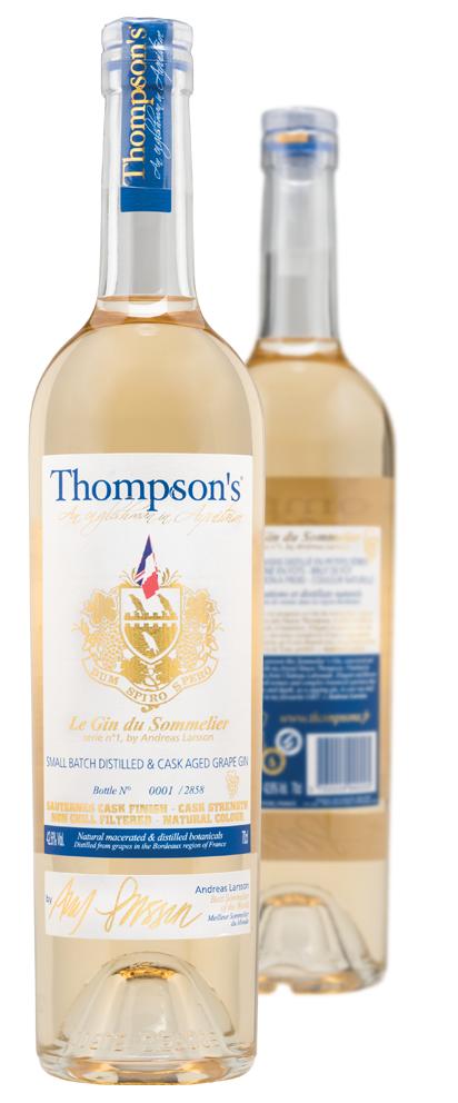 thompsons_gindusommelier